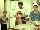 «Дети Дон Кихота» (Мосфильм, 1965) — воспитание ребёнка сродни работе канатоходца