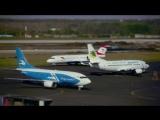 Аэропорт (защитникам Донецкого аэропорта) - А.Незванный