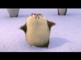 НОРМ И НЕСОКРУШИМЫЕ 2016 ¦ Русский ТРЕЙЛЕР мультфильм