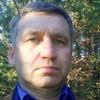 Ilsur Akhmetov