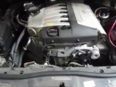 Контрактный двигатель Volkswagen Touareg 3,2 AZZ BAA BKJ BMV BMX BRJ.