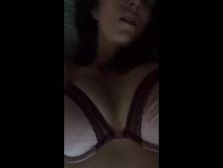 Abigail spencer голая мастурбирует на камеру 18+ эбигейл спенсер сняла себя голую порно домашнее дрочит вагину актриса засвет