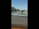 02.09.2017 выехали с Алматы в Тараз