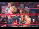 Madison Rayne  Sarita  Tara vs Mickie James  Angelina Love  Velvet Sky