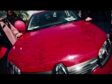 MK_Red_Drive_Master-06-2017.mp4