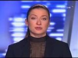 Мария Ситтель- А ты веришь