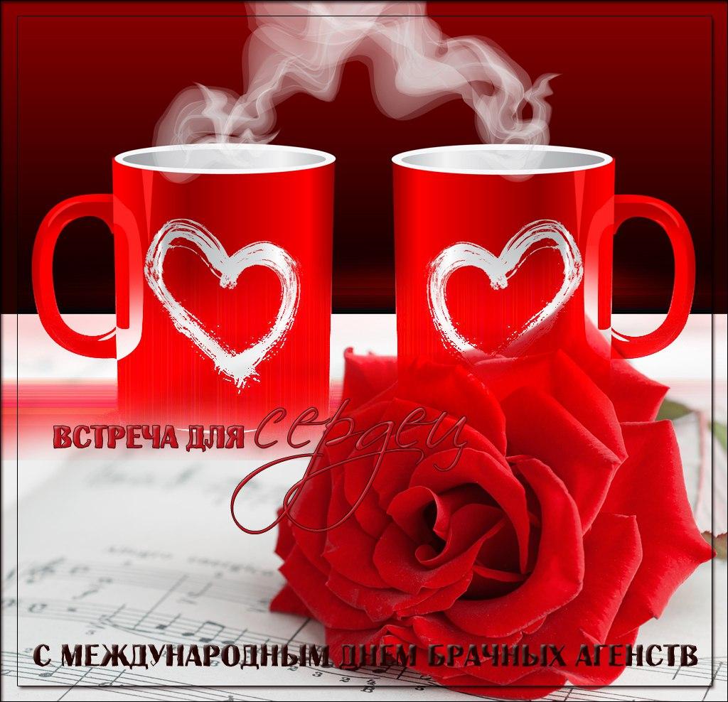 https://pp.userapi.com/c837130/v837130718/2073e/Kqt45Ze3MP8.jpg