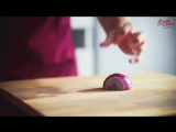 Как научиться быстро и правильно шинковать и резать ножом - Шеф-повар Игорь Мурахин