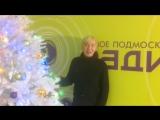 Певец, ex-солист группы Иванушки International Олег Яковлев