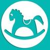 KIDERIA.RU интернет-магазин товаров для детей