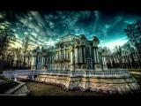 Санкт - Петербург и пригороды (музыкальный фильм)