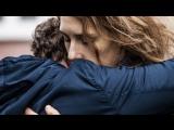 «Аритмия» | Официальный трейлер 2/3