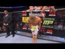 БИЕО.Топ 5  Дзюдоистов  в UFC!