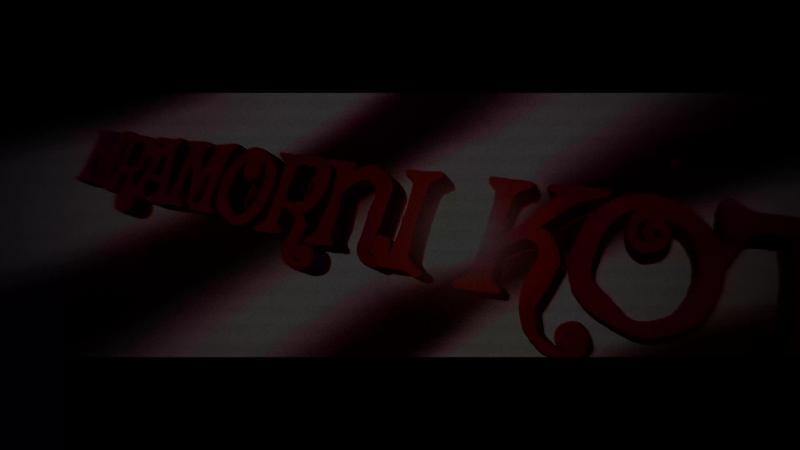 ✙ RÐG™♛ MRAMORNI KOTIK ✙ RÐG™♛[Cl]