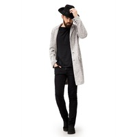 Чоловіче пальто і плащі – 19 товаров  2249214304d09