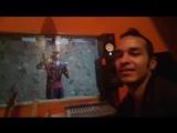 The Yafai x Jetzon Ochoa (ft.Naswin &amp Mariarti Franklin)