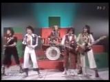 Bay City Rollers - Bye Bye Baby 1975