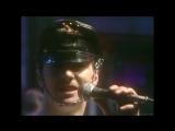 Ultravox - Vienna (Top Of The Pops 1981)