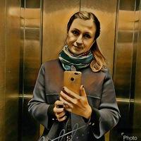 Татьяна Андрюшкина