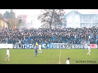 KOSOVA KAMPION