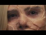 Сходство / Likeness (2013)