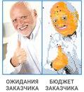 Алексей Танчик фото #45