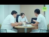 Стоматологическая клиника Dent Lux. 20 лет с вами!