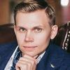 Sergey Mandrikov
