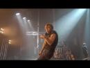 Кострома и Иваново — одни из последних best of концертов!