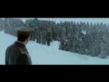 Присяга из фильма Адмиралъ