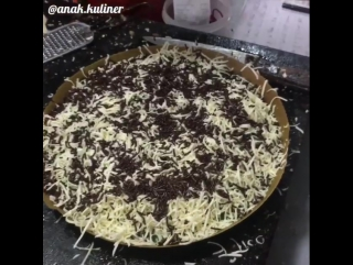 anak.kuliner_BSArlY6AqMT.mp4