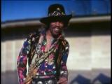 Джими Хендрикс: Неоконченная История | Jimi Hendrix: The Uncut Story (2004)