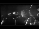 Pink Floyd Amougies Jazz Pop Festival RATIB 1969