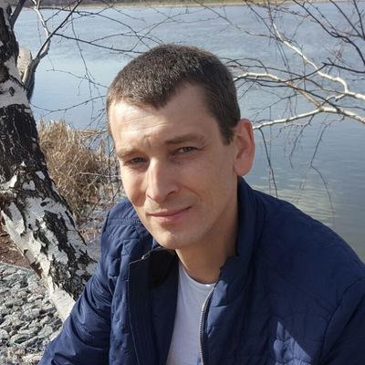 Дима Муренец