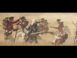 Two Steps From Hell - Heart of Courage (CINEMATIC Assassins Creed 3) 720