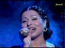 Зайнаб Махаева - Судьбу не изменишь