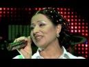 Зайнаб Махаева - Зов любви