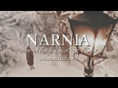 The chronicles of narnia | you discovered it first, remember?