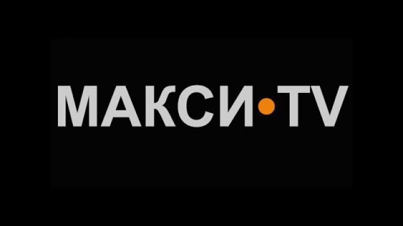 В погоне за шедевром (2017) 1-2 серия / Анонс