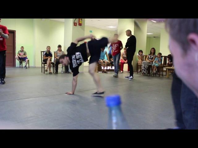 1.2 Final !Epicentre(Progres/Paha) vs Свои(Suvor-SCB/Demon-Green Dancers) vs Угловка
