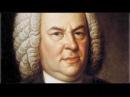 E. Power Biggs - J.S. Bach - Prelude Fugue in A minor BWV 543
