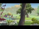 Winx Club - World of Winx / Мир Винкс - 1 сезон 8 08 из 13 серия MVO