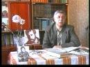 Было так. Владимир Высоцкий в Одессе. Часть 1. Фильм Анатолия Борисова. 1998 год
