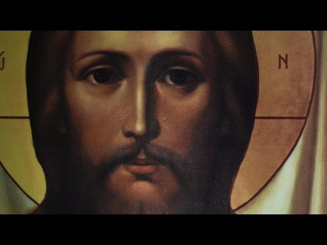 Диалог о Православии 09.11.2016 (Толкование Евангелия. Часть 3)
