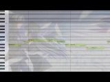 Vocaloid Ebullient Future (AVANNA)