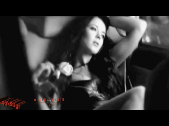 Sterling Angel - Loved by You (HD)