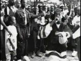 Big Daddy Kane Feat. Big Scoob, Sauce Money, Shyheim, Jay-Z &amp Ol' Dirty Bastard - Show and prove