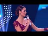 Танцы: Баина Басанова и Михаил Зайцев (Madonna - Push) (сезон 3, серия 16)