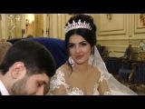 Цыганская свадьба. Одесса. Арсен и Лида 31 декабря sok/video/235207723680