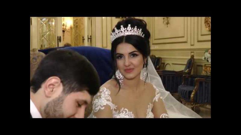 Цыганская свадьба. Nunta frumoasă.Одесса. Арсен и Лида 31 декабря ok.ru/video/235207723680